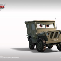 774193_cars-movie-wallpaper