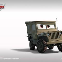 774193_cars-movie-wallpaper