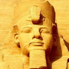 Ramses - TravelNotes.org