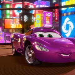 774204_cars-movie-wallpaper