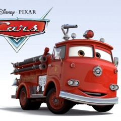 774194_cars-movie-wallpaper