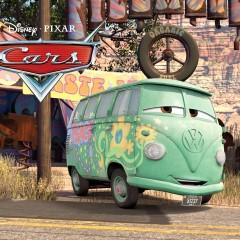 774213_cars-movie-wallpaper