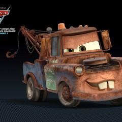 Mater-disney-pixar-cars-2-28261899-1600-1200